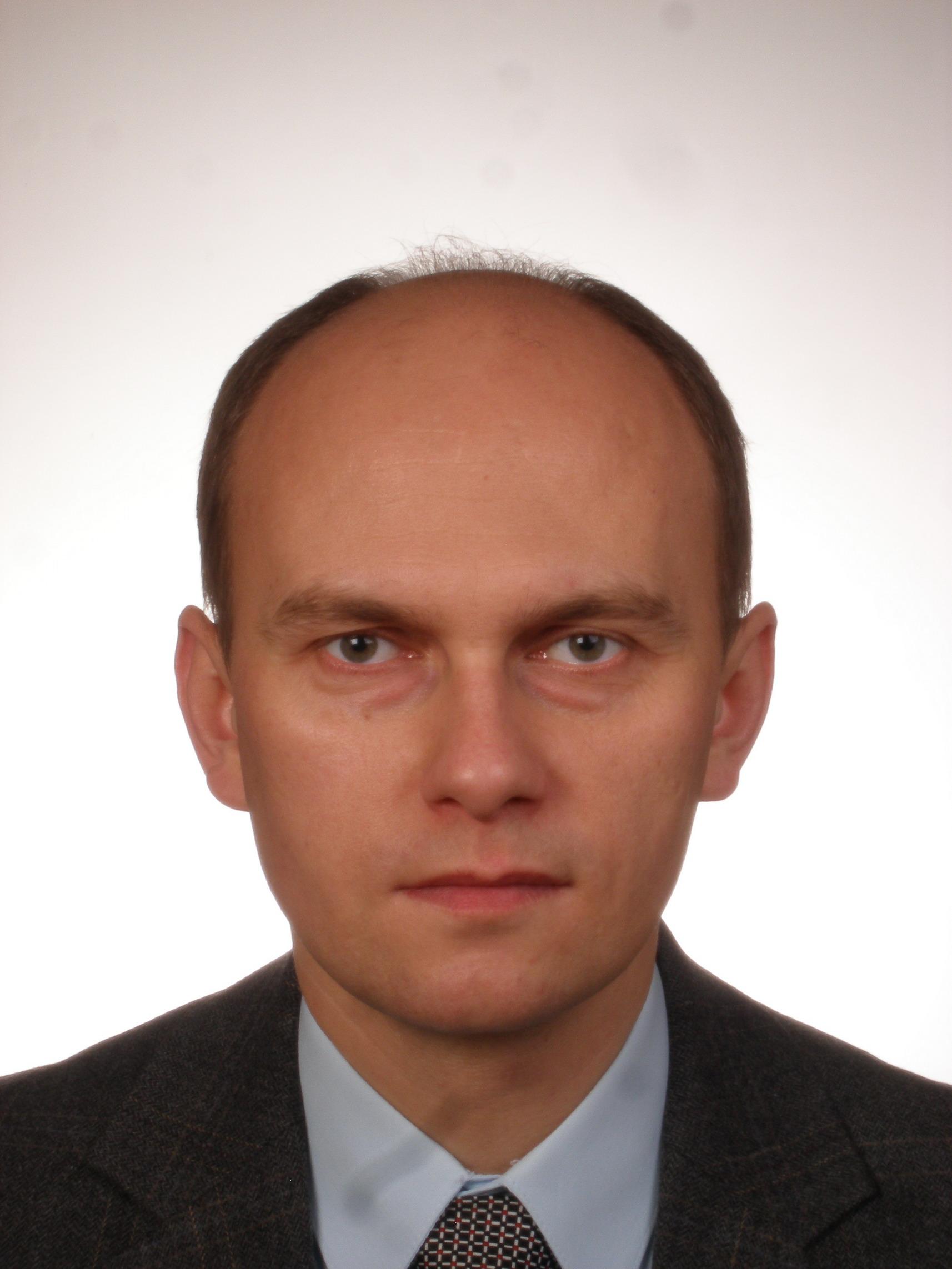 Stanisław Górka