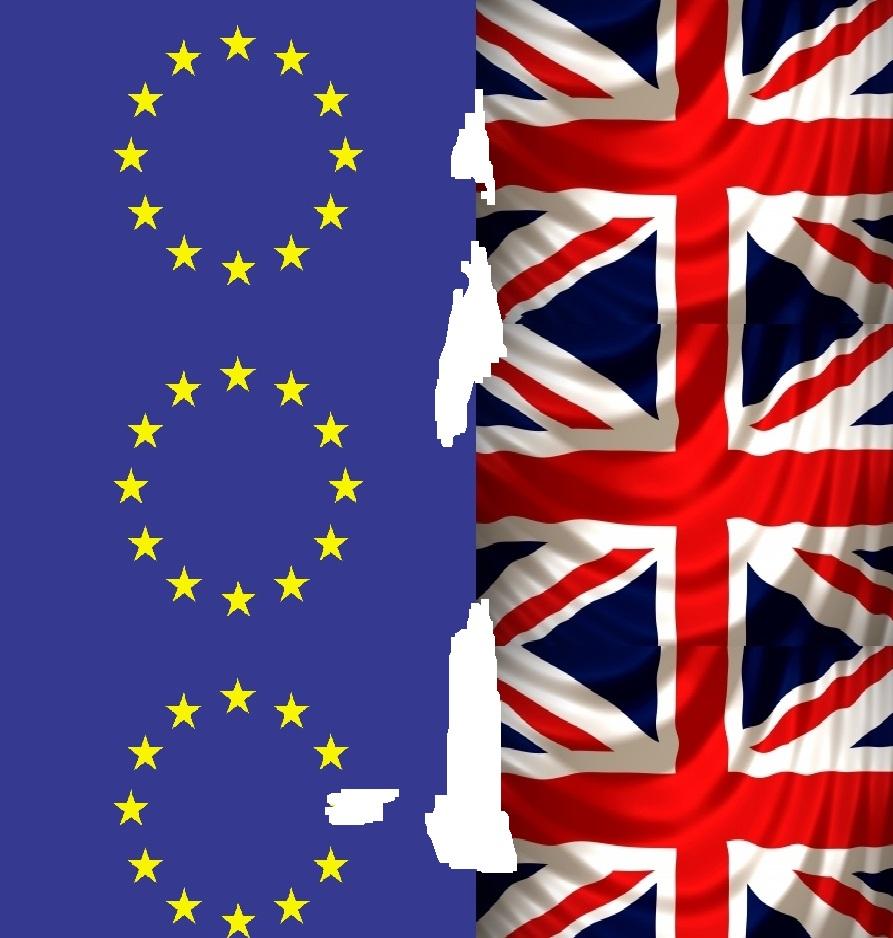 Zaproszenie nadebatę: Brexit – krajobraz wtrakcie zmiany