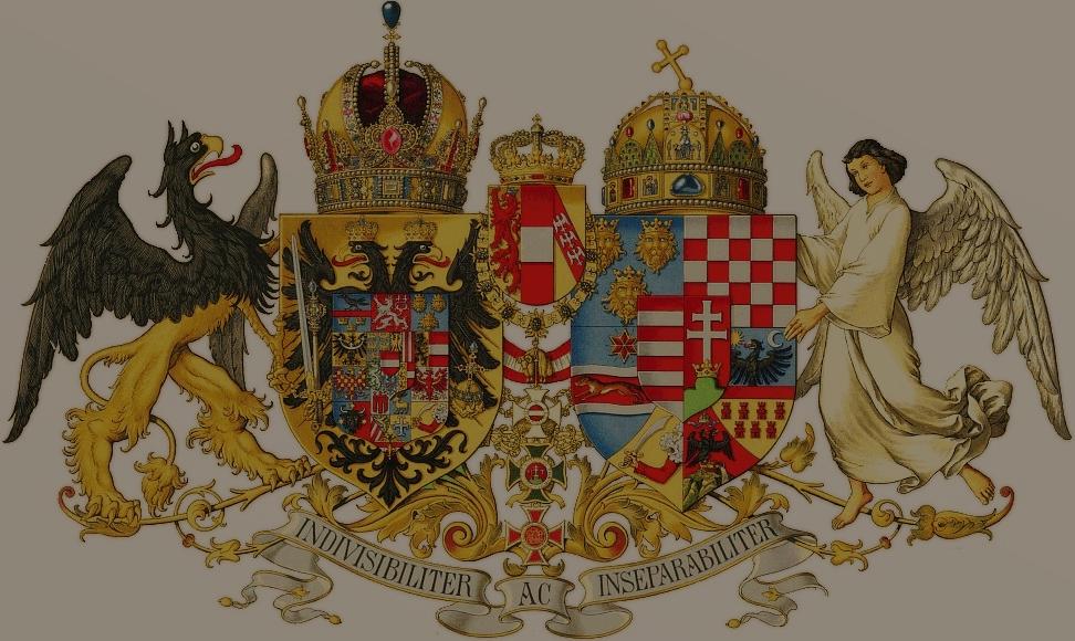 Stulecie traktatu wTrianon
