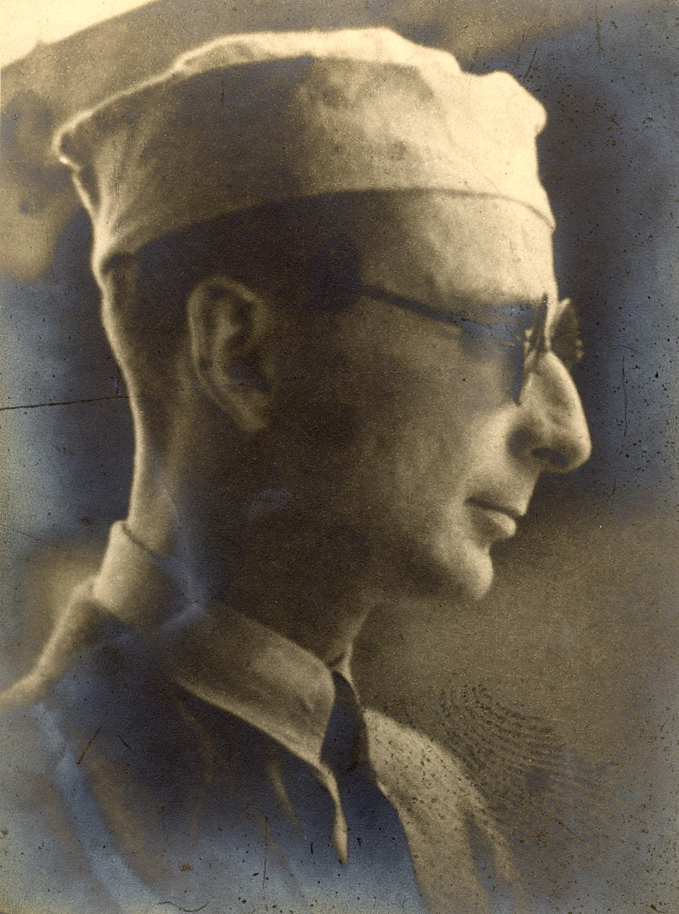 Adolf Bocheński