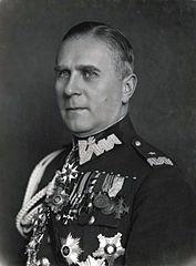 Tadeusz Kutrzeba