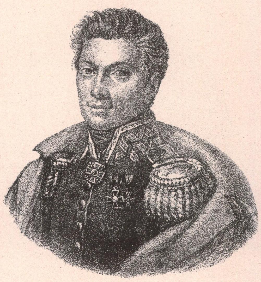 Wojciech Chrzanowski