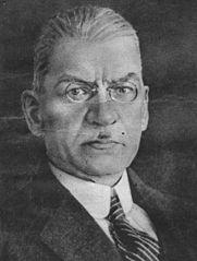 Bolesław Koskowski