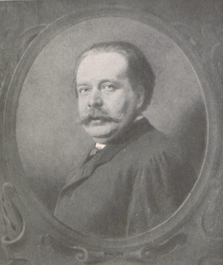 Julian Klaczko