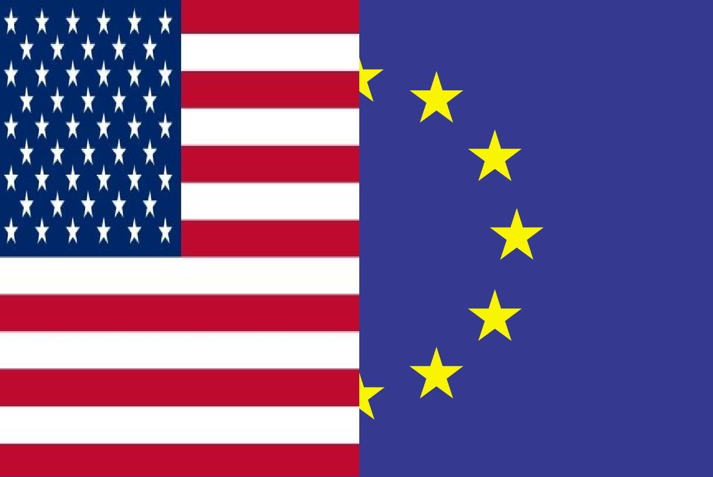 Zaproszenie: debata ostosunkach transatlantyckich (16 X 2019)